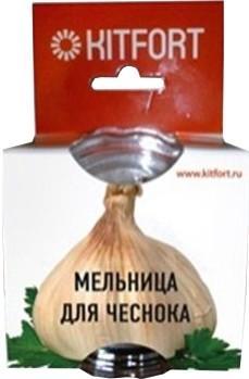 KITFORT 0272930 SotMarket.ru 260.000
