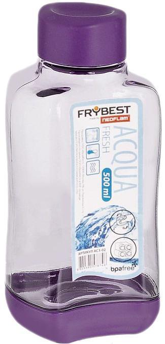 Мерная емкость FRYBEST Fresh AC3-01 SotMarket.ru 340.000