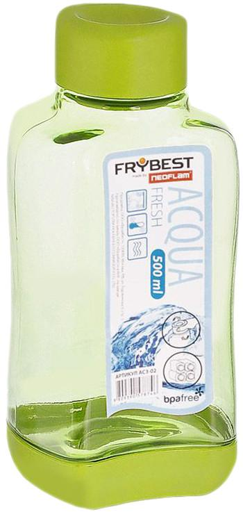 Мерная емкость FRYBEST Fresh AC3-03 SotMarket.ru 340.000