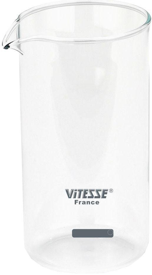 Мерный стакан Vitesse Zaring VS-1662 SotMarket.ru 550.000
