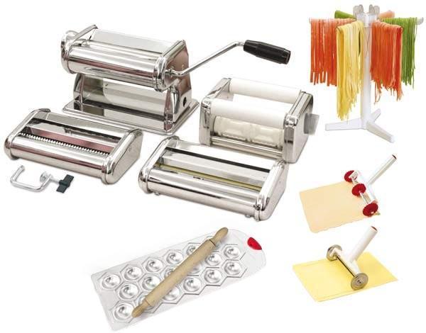 Кухонный набор Bekker BK-5205 SotMarket.ru 2810.000