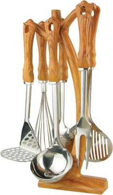 Кухонный набор Bekker BK-465 SotMarket.ru 760.000