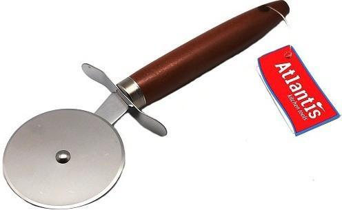 Нож для нарезки пиццы Atlantis C246V SotMarket.ru 250.000
