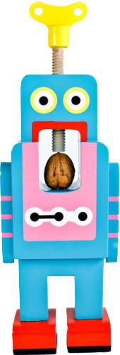 Орехокол Suck UK Robot SK NUTROBOTL1 SotMarket.ru 1680.000