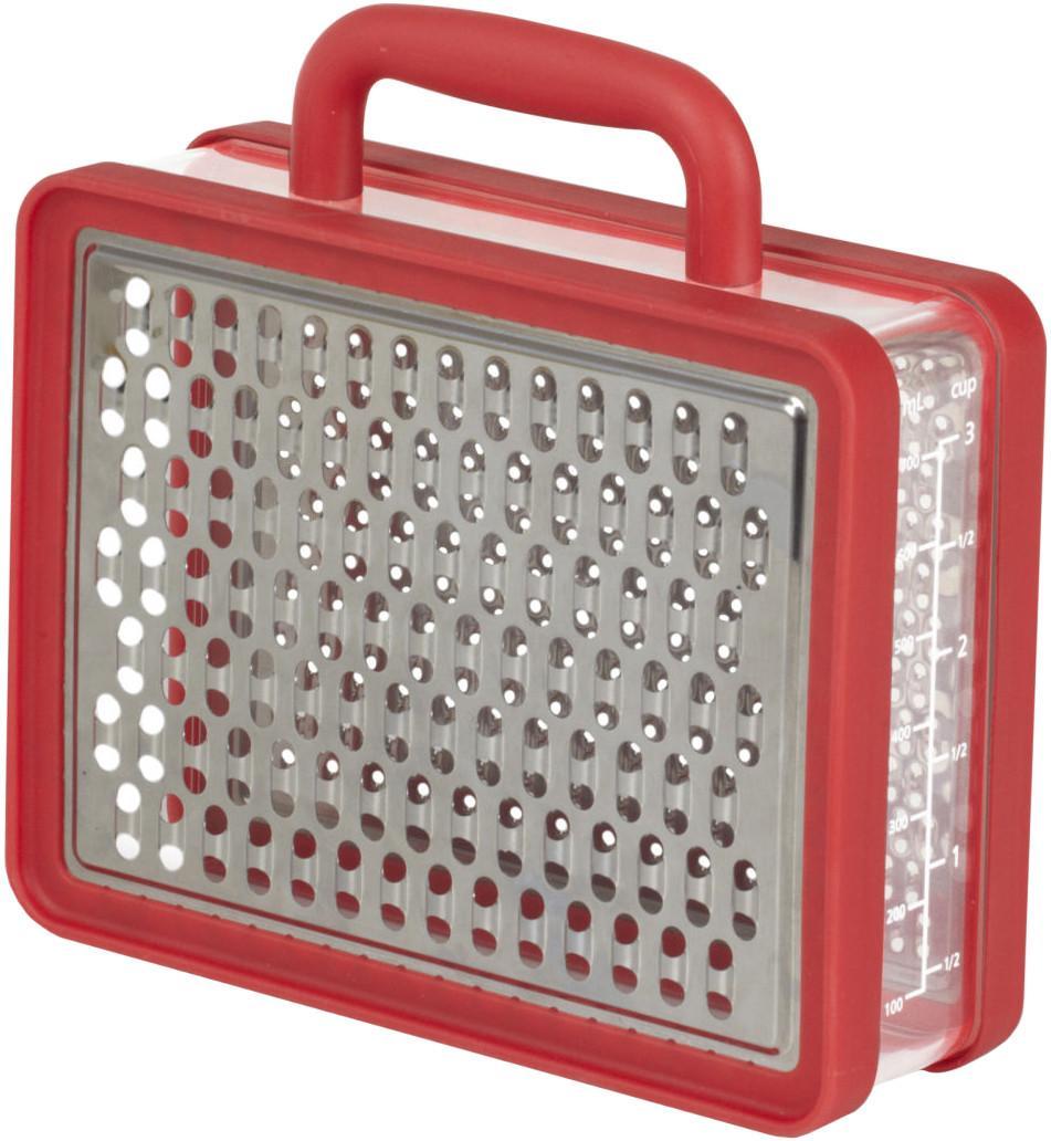 Umbra Briefcase 330132 SotMarket.ru 1150.000