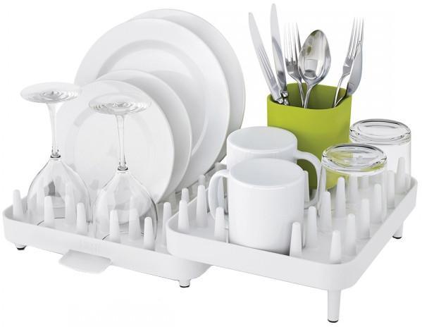Сушилка для посуды Joseph Joseph Connect SotMarket.ru 1950.000
