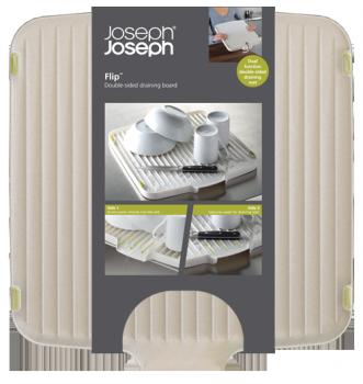 Сушилка для посуды Joseph Joseph Flip 85013 SotMarket.ru 850.000