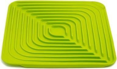 Сушилка для посуды Joseph Joseph Flume SotMarket.ru 850.000