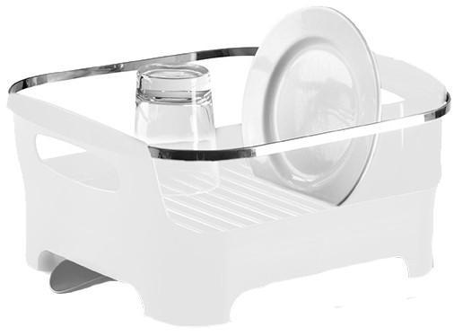 Сушилка для посуды Umbra Basin 330591 SotMarket.ru 1290.000