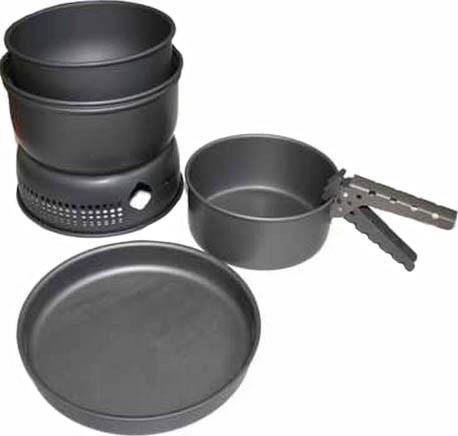 Набор посуды Kingpool Р07501-11 SotMarket.ru 1220.000