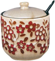 Korall Каменный цветок SA13116-2 SotMarket.ru 270.000