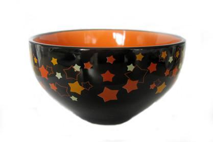Liling Huawang Ceramics HW S05-SB SotMarket.ru 190.000