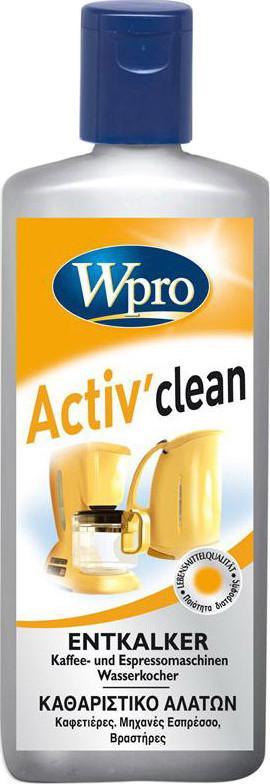 Очиститель от накипи Whirlpool CMD 009 RU SotMarket.ru 500.000