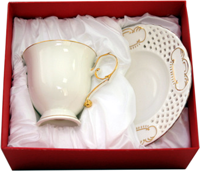 Чашка Korall Белла V1G90116/1 SotMarket.ru 420.000