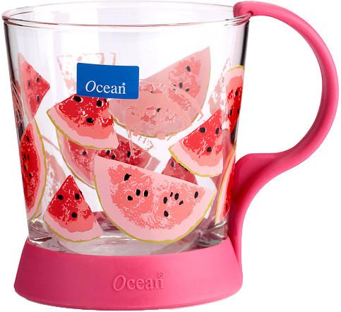 Кружка Ocean Punch Melon 5B06511X0318 SotMarket.ru 280.000
