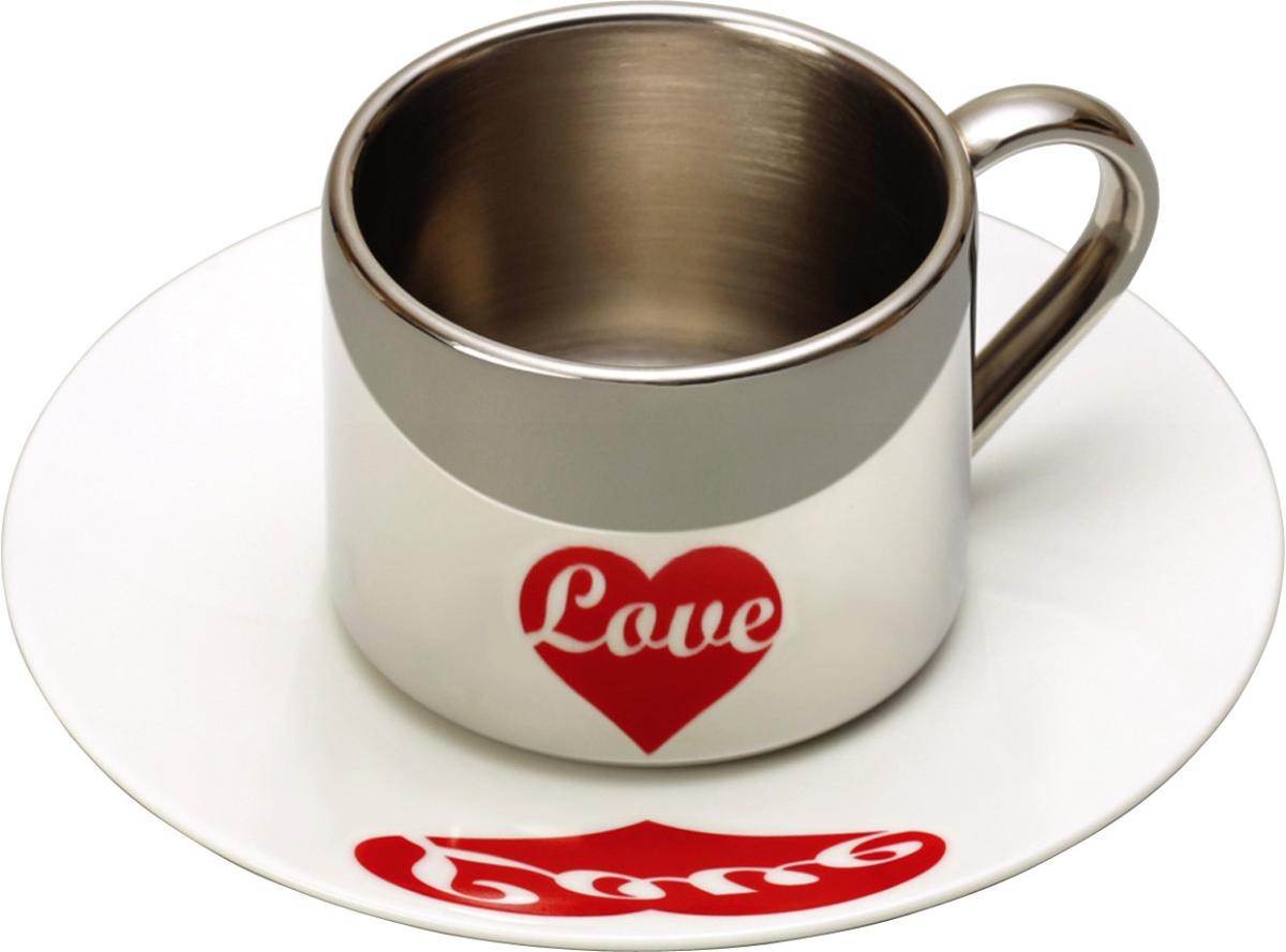 Чашка PO: Selected Love 367 SotMarket.ru 890.000