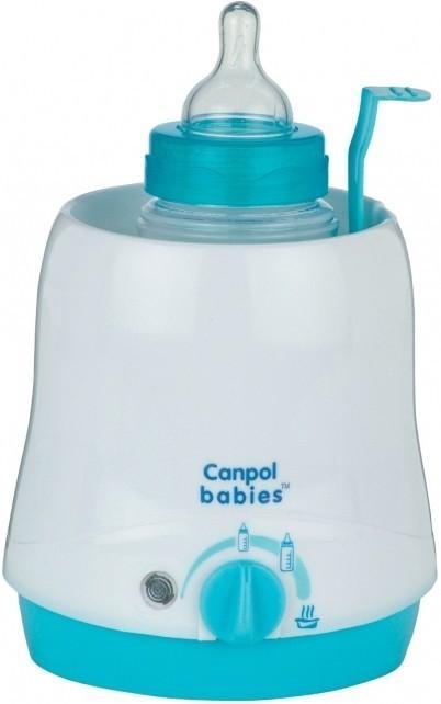 Canpol Babies 9/271 SotMarket.ru 2430.000