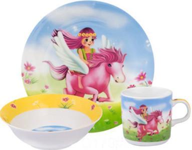 Appetite Маленькая принцесса С178 SotMarket.ru 480.000