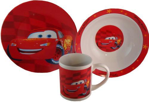 Disney Pixar-Cars 70465 SotMarket.ru 450.000