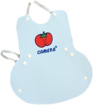 Нагрудник Camera 10883 SotMarket.ru 240.000