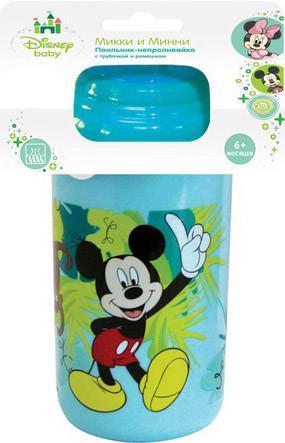 Поильник Disney 13624 SotMarket.ru 260.000