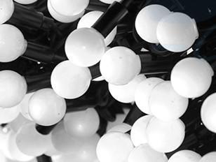 NEON-NIGHT LED ClipLight 323-615 SotMarket.ru 9190.000