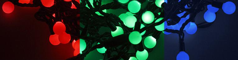 NEON-NIGHT LED-шарики 303-579 SotMarket.ru 2490.000