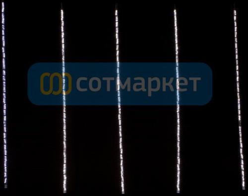 NEON-NIGHT Тающие сосульки 256-319-6 SotMarket.ru 1220.000