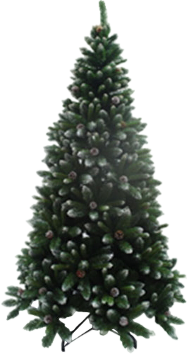 Царь елка Дакота 1.55 ДК-155-435 SotMarket.ru 3530.000