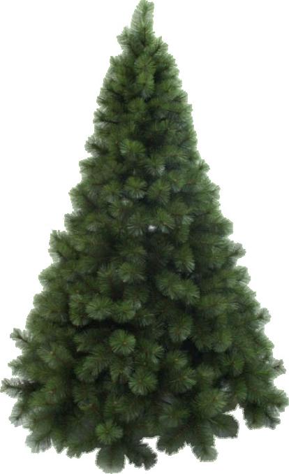 Царь елка Флоренция 2.15 ФЛ-215-688 SotMarket.ru 8310.000