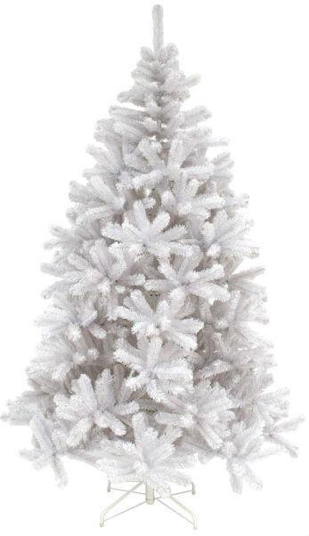 Triumph Tree Исландская белоснежная 2.15 73248 SotMarket.ru 9890.000