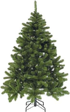 Triumph Tree Рождественская 1.55 73243 SotMarket.ru 5030.000