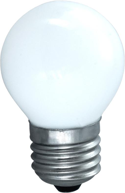 Светодиодная лампа NEON-NIGHT 4W E27 405-116 SotMarket.ru 430.000