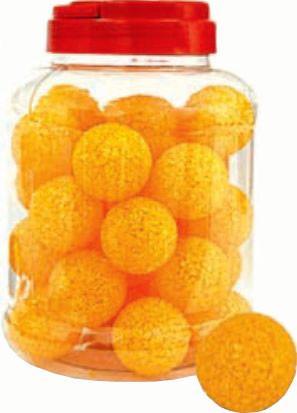Набор мячиков TRIOL 3815 SotMarket.ru 1170.000