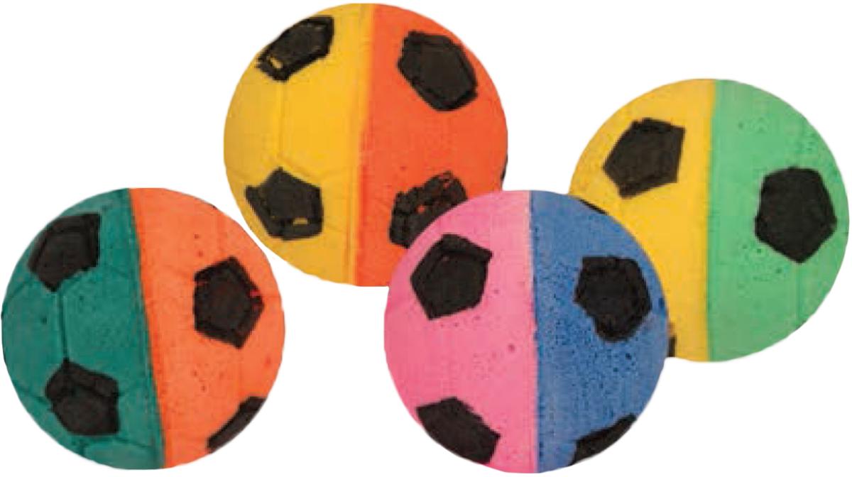 Набор мячиков TRIOL 02T SotMarket.ru 1310.000