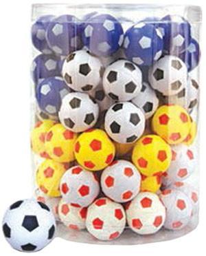 Набор мячиков TRIOL NT-680 SotMarket.ru 2220.000
