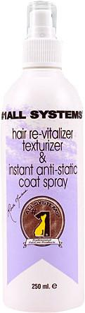 Спрей 1 All System Hair revitalaizer SotMarket.ru 1220.000
