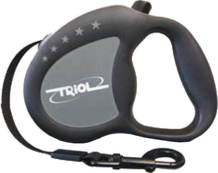 Поводок TRIOL FD 9413 A SotMarket.ru 1370.000