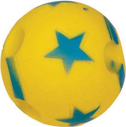 Мяч TRIOL FS-0125 SotMarket.ru 150.000