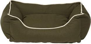Лежак Dog Gone Smart Lounger Bed 106007 SotMarket.ru 3770.000