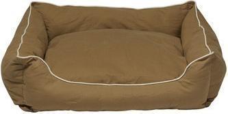 Лежак Dog Gone Smart Lounger Bed 105949 SotMarket.ru 3120.000