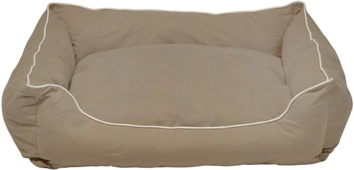 Лежак Dog Gone Smart Lounger Bed DGSLB2237 SotMarket.ru 2240.000