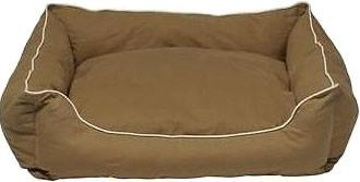 Лежак Dog Gone Smart Lounger Bed XS 105796 SotMarket.ru