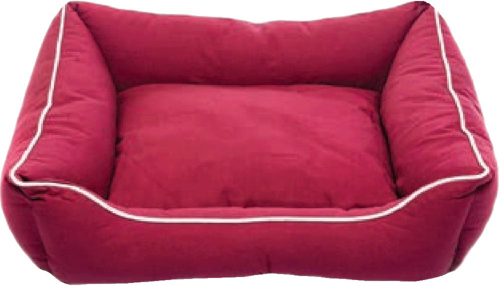 Лежак Dog Gone Smart Lounger Beds DGSLB2240 SotMarket.ru
