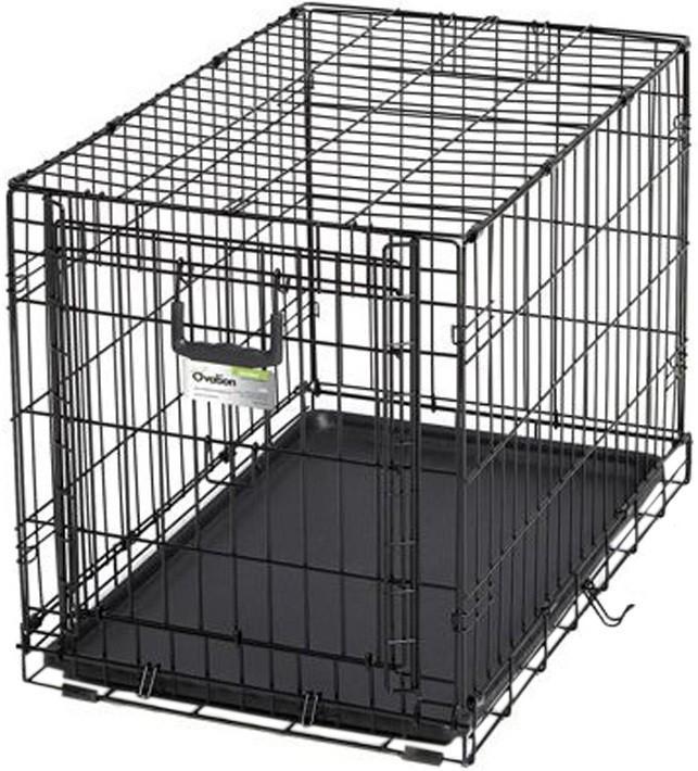 Клетка Midwest Crate 1930 SotMarket.ru 3140.000
