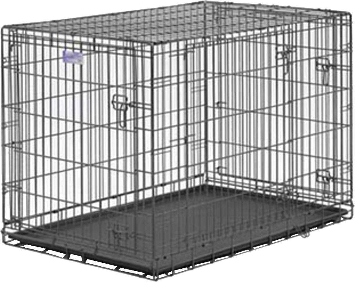 Клетка Midwest Select 1342TD SotMarket.ru 5830.000
