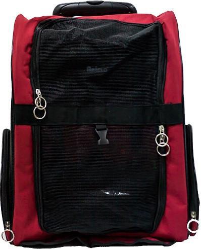 Рюкзак TRIOL FFH001 SotMarket.ru 2290.000