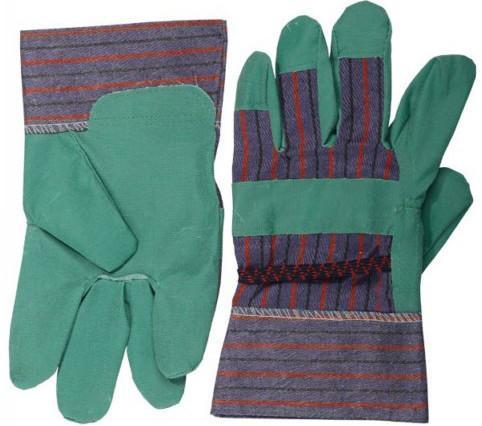 Рабочие перчатки STAYER 1132-XL SotMarket.ru 160.000