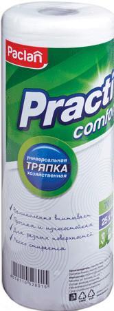 Салфетка PACLAN Comfort 28015 SotMarket.ru 400.000