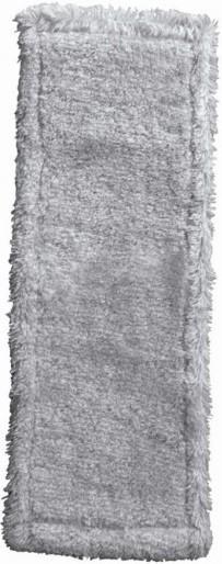 Насадка для швабры Leifheit Basic Wet & Dry 55232 SotMarket.ru 310.000